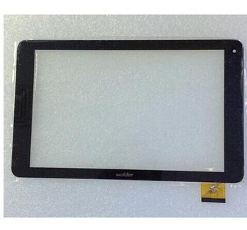 Jauni Touch Screen Digitizer Par 10.1