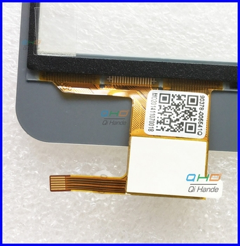 Jauni Touch Screen Digitizer Stikla 7.85